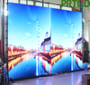 Front Rear Access Indoor Full Color LED Display Panel 400 X 300 mm (P1.25, P1.56, P1.667, P1.923)
