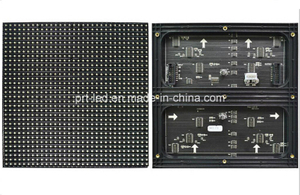 Indoor Full Color P5 LED Module with Good Performance