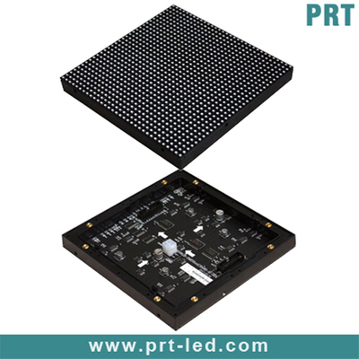 P5 Indoor Full Color LED Module with 160X160mm