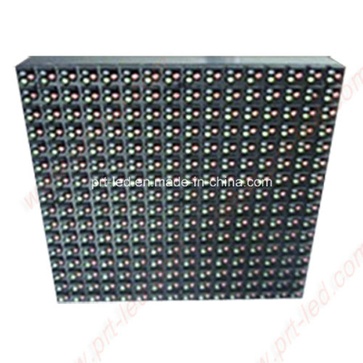 P10 Wholesale Outdoor LED Module with Full Color