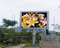 Good Waterproof Outdoor P5 Video LED Advertising Screen