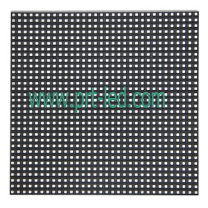 SMD3535 Outdoor P5 LED Module with High Brightness