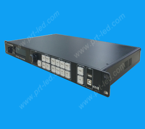 Popular Vx4s LED Display Video Processor for LED Large Screen