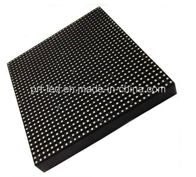 Outdoor Full Color SMD2727 P5 LED Module