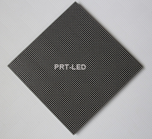 High Definition LED SMD Outdoor Module 250*250mm (P3.91, P4.81, P6.25)